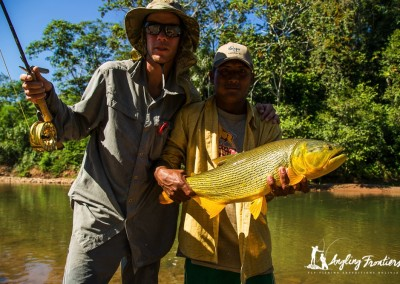 golden-dorado-camp-36
